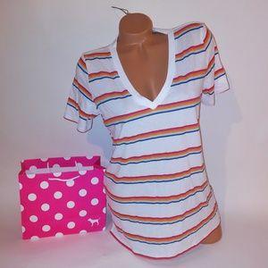Victoria Secret PINK T Shirt